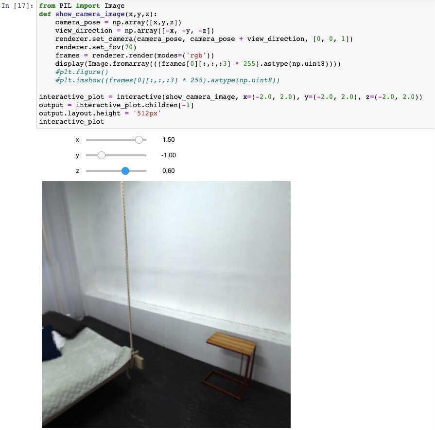 https://cloud-gaa66zcp1-hack-club-bot.vercel.app/0image_from_ios.jpg